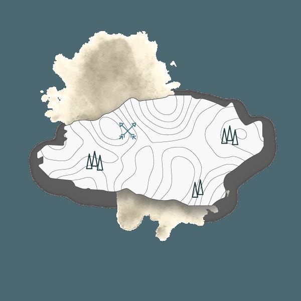 I Cipressi di Vitaleta