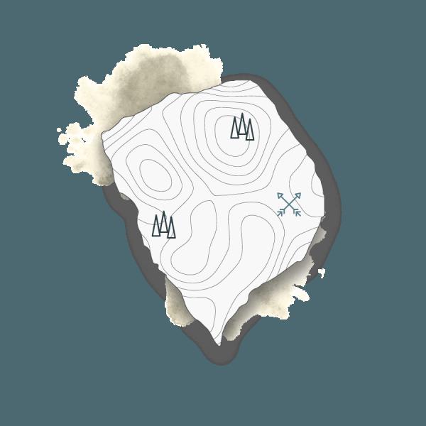 Tour Guidato MtB nel parco di Montioni