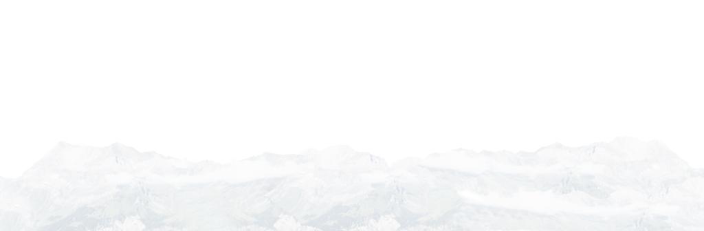 paesaggio trekking 3