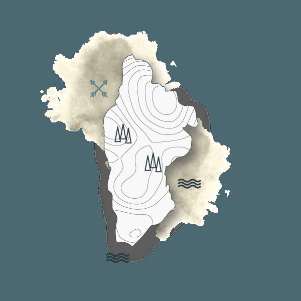 escursione isola del giglio
