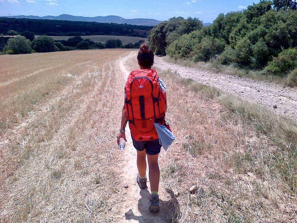 Trekking e Viaggi a Piedi