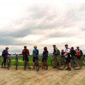 crete-senesi-bike-tour