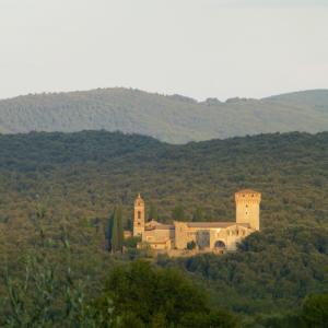 trekking-montagnola-senese
