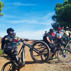 biking-maremma-toscana